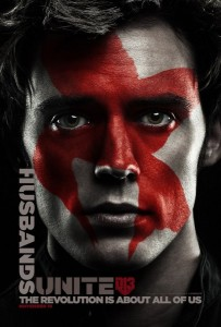 the-hunger-games-mockingjay-part-2-poster-finnick-405x600