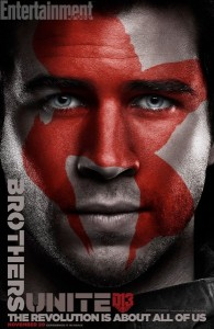the-hunger-games-mockingjay-part-2-poster-gale-389x600