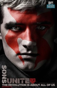 the-hunger-games-mockingjay-part-2-poster-peeta-389x600