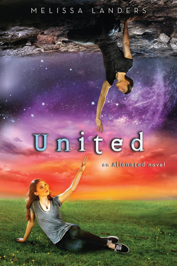 UnitedFinal.jpg
