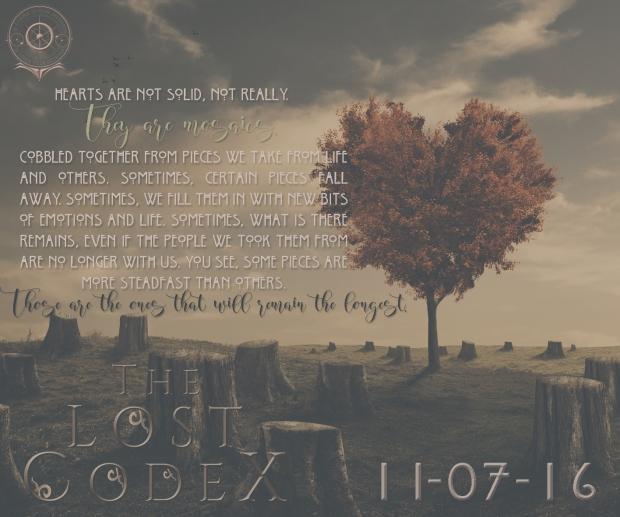 CodexTeaser1_2.jpg