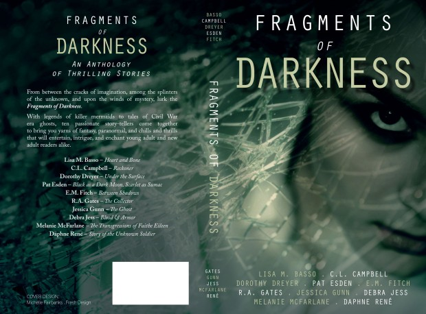 Fragments of Darkness jacket.jpg