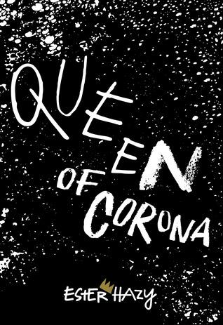 QueenofCorona